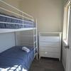 Cabin 2 Standard