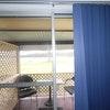 Cabin 6a Standard