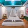 Kaomai Room Only