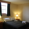 Double Room 2N Min