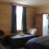 Quadruple Room 2N Min