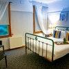 Queen Room - Standard Rate