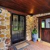 Naravi House Airbnb