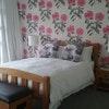 Queen Deluxe  - Pink Room Standard