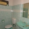 Private Ensuite Room- Adult only