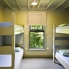 Backpackers Dormitory – 5 beds - Standard Rate