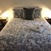 Queen (+ Single Bed), Min. 2 Night Stay