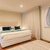 1 King Bedroom Suite/apartment 'OPUA'