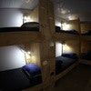 6 Bed Dorm Room - Standard Rate