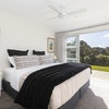 Deluxe King or Twin Room (Kowhai) - Standard Rate