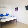 Premium Room - Standard Rate