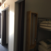 6 Bed Dorm With Private Cubicles Standard Rate