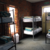 6 Bed Dorms Standard Rate