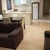 One Bedroom Executive Villa Apartment Standard