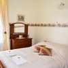 Deluxe Double Room 5 - B&B Wing