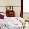 Deluxe Double Room 7 - B&B Wing