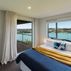 2 King Bedroom Suite/apartment 'OKIATO'
