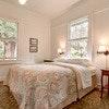 7 Dillingham Suite