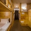 Private 6 Beds Dormitory