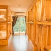 1 Bed in 8-Bed Mixed Dormitory