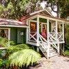 3 Cottage (44)