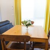 A. One-Bedroom Apartment 1-3 nights