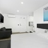 4. Two Bed Suite - Standard Rate