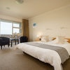 Tongariro Suite Standard Rate