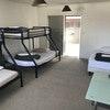 8 Bed Dorm Ensuite Standard