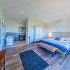 Suites - Standard Rate