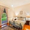 Eucalyptus Room - Standard Rate