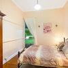 Protea Room - Standard Rate