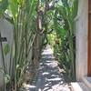 Fira - 2BR villa with pool