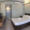 Superior Deluxe Room - Standard Rate