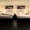 2 Bedroom with Kitchenette (Sleeps 6) Direct