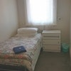 Single Room - Standard Rate