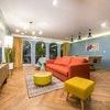 4 Bedroom - Triplex Penthouse