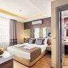 Prince Room Standard