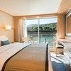 Viking Suite Standard