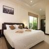 5 Bedroom private pool villa Standard