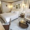 Luxury Double Room - Europe Classic Room Only