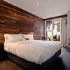 KoKo Nanook - Luxury 1 Bedroom Apartment