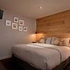 Little Nanook - Luxury Studio Apartment