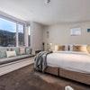 Nanook #32 - Large Luxury Apartment