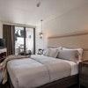 Silver Nanook – Luxury 1 Bedroom Apartment