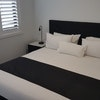 5. Deluxe Family Suite - Standard Rate