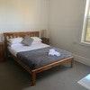 Queen Room - Kitchenette Standard