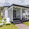 Surf Shack - Best Available Rate