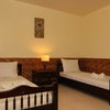 Standard Room Direct Booking Promo