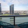 2 BR Apt with Sea Views - 889 Collins